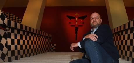 Subsidie voor schouwburg Cuijk gaat door reddingsplan richting een miljoen euro
