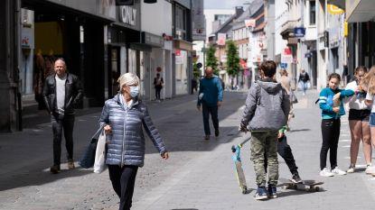 Lier wil erkenning als toeristisch centrum om meer koopzondagen mogelijk te maken