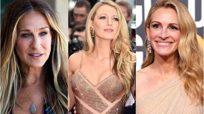 """""""De wereld verdient beter"""": deze actrices weigeren uit de kleren te gaan op het witte doek"""