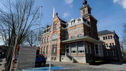 OCMW verhuist naar gemeentehuis (maar Sociale Dienst blijft in Sleidinge)