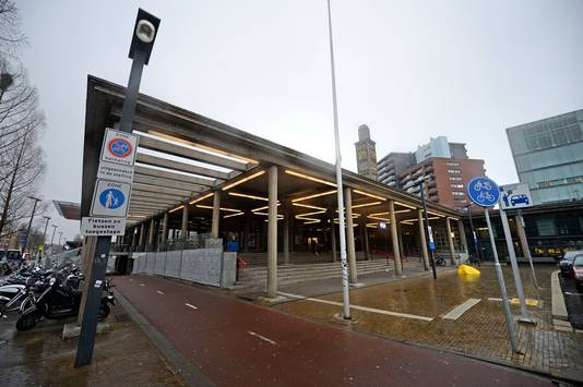 Er wordt tussen de 50 en 100 miljoen euro uitgetrokken voor station Enschede om diverse verbeteringen aan te brengen in het stationsgebied