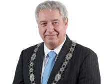 CDA wil Jongerenroos liever uitreiken op Dag van de Democratie