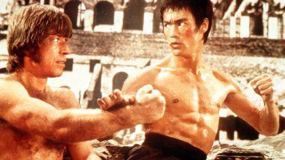 """Dochter Bruce Lee is kwaad: """"Mijn vader was géén arrogante klootzak"""""""