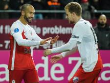 Samenvatting | FC Utrecht - PSV