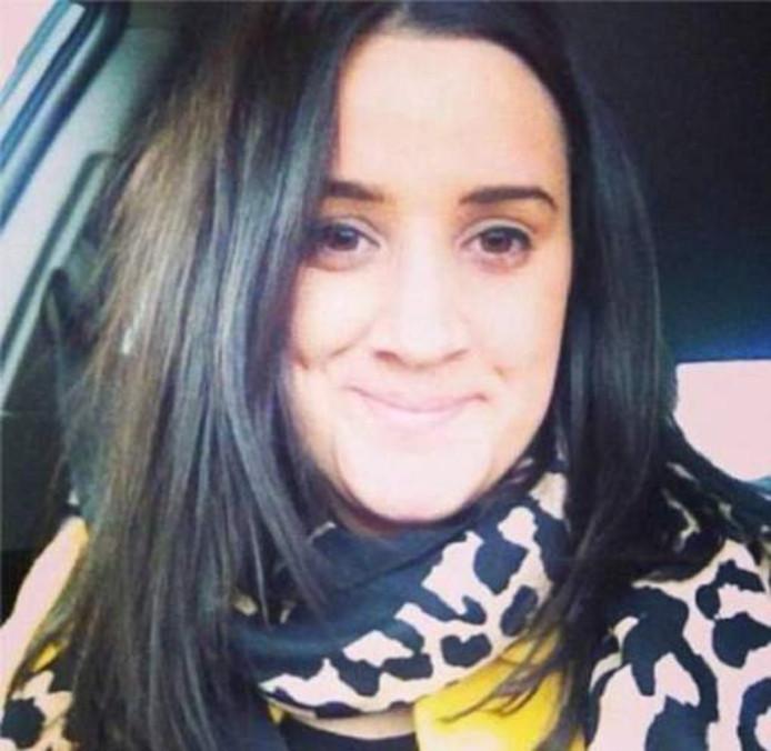 Julia Monaco uit Melbourne maakte al drie aanslagen in drie maanden tijd op Europese bodem mee.