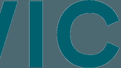 """WICO stelt nieuwe visie en logo voor: """"We willen kompas zijn voor leerlingen"""""""