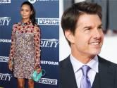 """""""J'étais terrifiée"""", une actrice choquée par le comportement de Tom Cruise sur un tournage"""