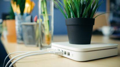 Slechte wifi? Deze toestellen versterken je signaal tot in het kleinste kamertje