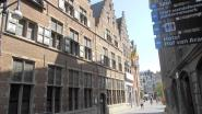Schepencollege aanvaardt bod van één miljoen voor oud stadskantoor