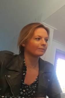 Nabeschouwing eredivisie: 'Ik kon met hem wel samen door de grond zakken'