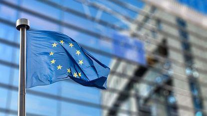 """Professor: """"Nieuwe Arco-regeling zal toets van Europa wellicht niet doorstaan"""""""