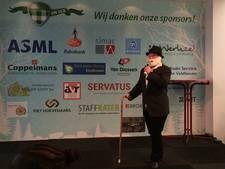 Zingen met 'gevoelige snaar' tijdens Severinus Songfestival in Veldhoven