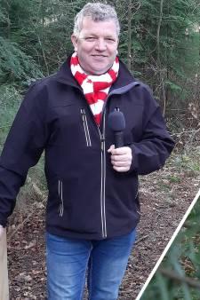 Gerrits Weekend Weerpraot: 'Wind heeft de hoofdrol'
