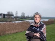 Tanja Klip-Martin vertrekt bij waterschap Vallei en Veluwe