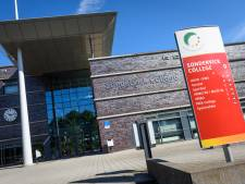 Havo Sondervick in Veldhoven weer 'voldoende' na eerdere beoordeling 'zeer zwak'