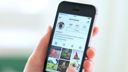 Hoe de volgorde van je kijkers op Instagram Stories in elkaar zit