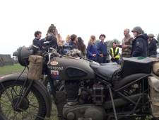 Basecamp in hartje Meierijstad: Bestrijders van pesten zijn bevrijders van nu