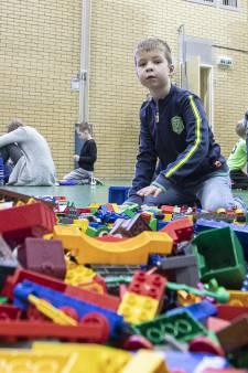 Herfstvakantie in Woerden: dit is er te doen