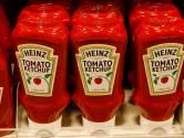 Valenheinzdag: Heinz creëert chocoladetruffels met tomatenketchup