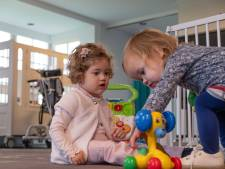 Kinderhospice Barneveld bouwt dagopvang