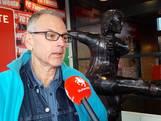 FNV legt zich niet neer bij sluiting Siemens in Hengelo
