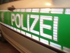 Dode en zwaargewonde bij verkeersongeval in Nordhorn
