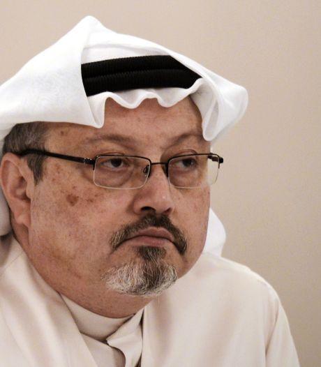 Affaire Khashoggi: six nouveaux Saoudiens inculpés en Turquie