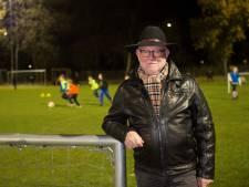 Sanering voetbal Apeldoorn weer op agenda