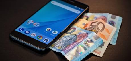 Dit zijn de beste smartphones tot 175 euro