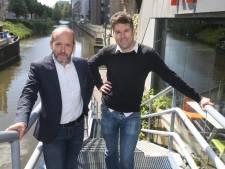 """Tom De Meester en Steven De Vuyst (PVDA): """"Mensen zien in ons een alternatief voor onbetrouwbare zakkenvullers"""""""