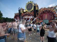 Emporium wil over drie jaar tweedaags festival zijn: 'De spullen staan er toch'