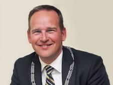 Sliedrechtse burgemeester treedt in de voetsporen van Ahmed Aboutaleb en Kim Putters