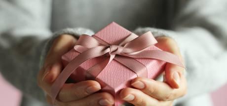 Kreeg jij een bijzonder cadeau dat jou hielp? We horen het graag!