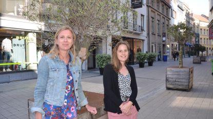 Shoppingstad Oostende als voorbeeld op retailcongres van de Europese Commissie