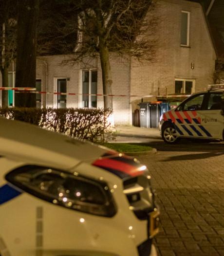 Politie denkt dat knalpatronen oorzaak zijn van 'schoten' in Kooikerspark Houten