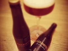 Une nouvelle bière est née à Gouy-lez-Piéton