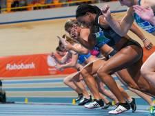 NK atletiek alsnog eind augustus in Utrecht