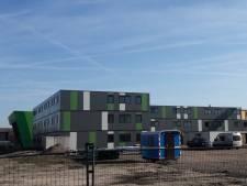 Campus arbeidsmigranten in Waalwijk krijgt vlot vorm