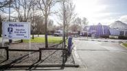 Dief die lockers van zwembaden open brak veroordeeld tot 1 jaar cel