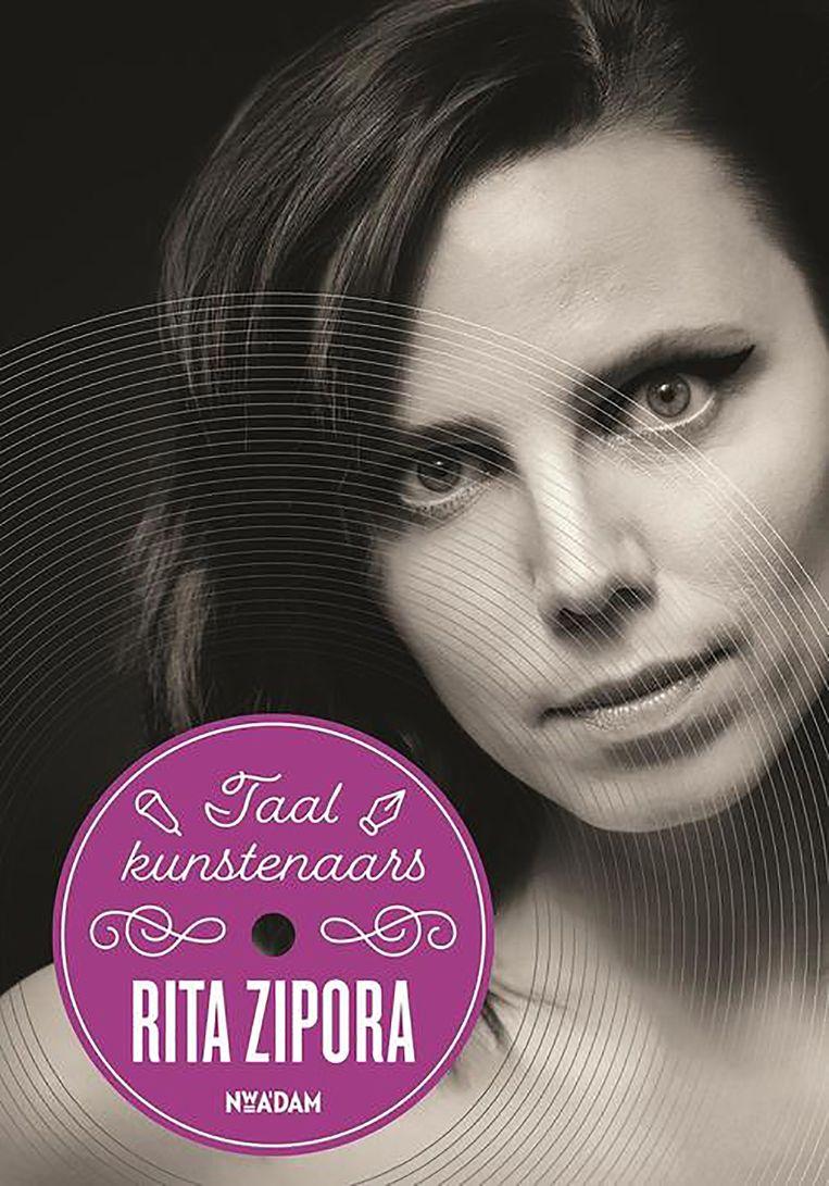 Rita Zipora Beeld -
