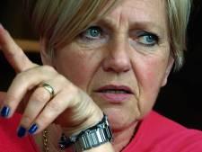 Wethouder wil niet te lang wachten met kappen zieke beuken Lollestraat