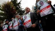 Waarom de moord op journalist Jamal Khashoggi internationale ophef veroorzaakt