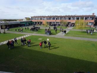 Geld voor scholen die domein groener maken en poorten open zetten voor derden