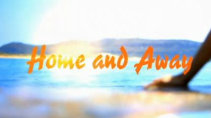 Meer dan 100 doden en een cameo van Ed Sheeran: 10 dingen die je nog niet wist over 'Home and Away'
