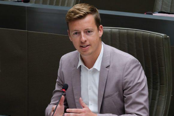 Hannes Anaf.