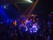 Zeven evenementen in Utrecht waar je dit weekend heen wil