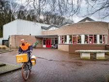 Dorpshuizen Berg en Dal krijgen 5000 euro steun om coronacrisis te kunnen doorstaan