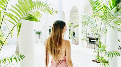 Long hair do care:  zo houd je je lokken in topconditie en bevorder je het groeiproces