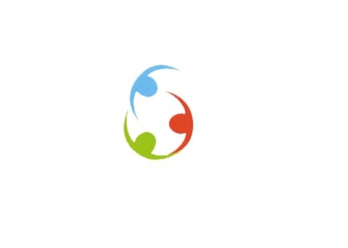 Logo Duinsche Hoeve