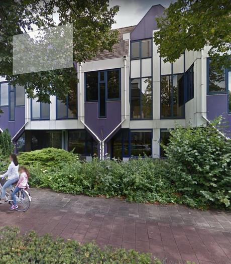 Hip en trendy is de toekomst voor Stationsplein Etten-Leur